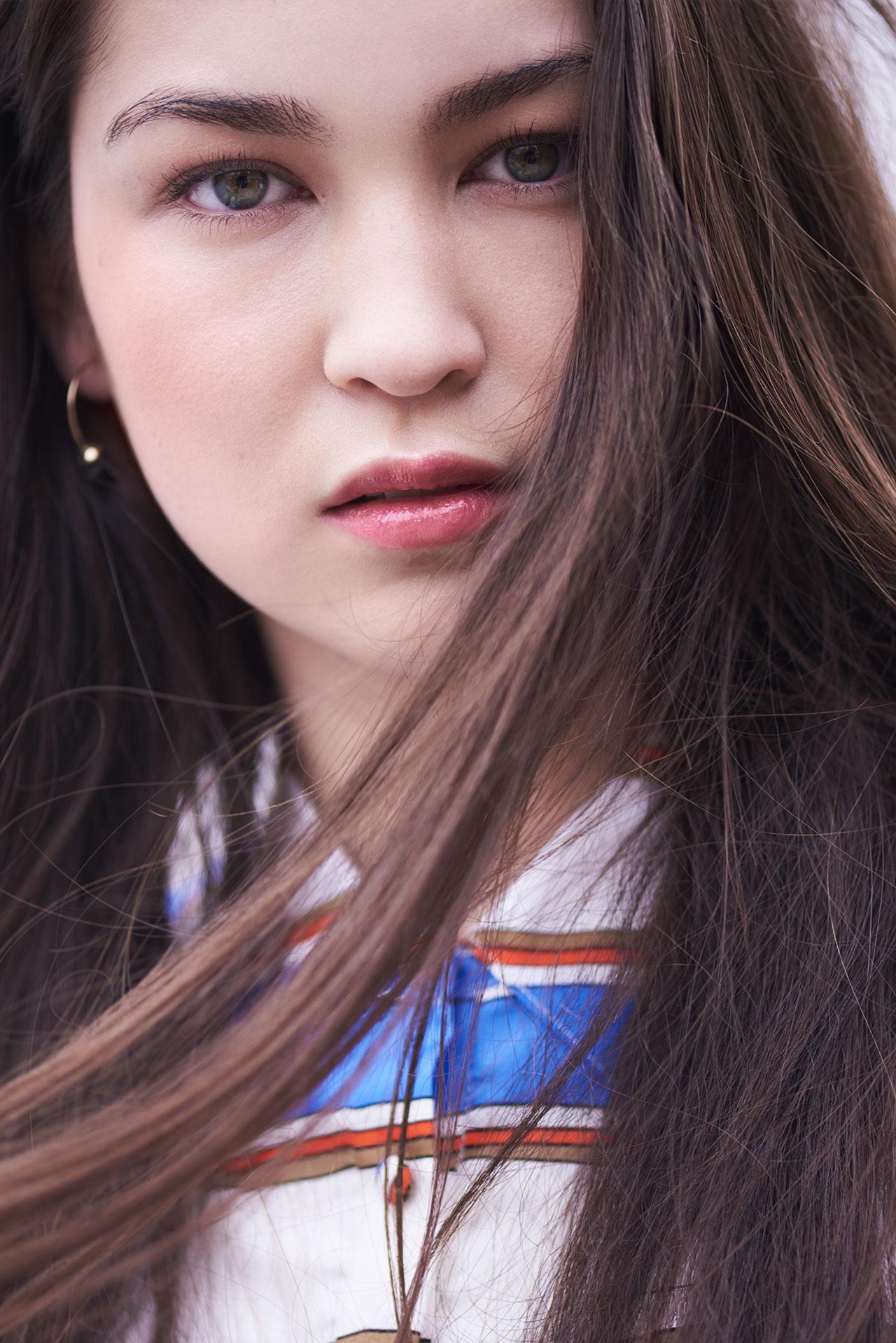 160930_Jessica1838