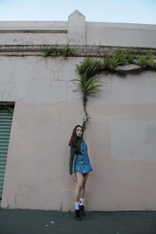 stylist-irene-matteucci